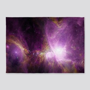 Spitzer's Orion 5'x7'Area Rug