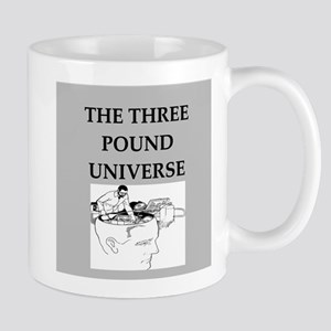 perception Mugs