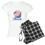 Florida Pajamas