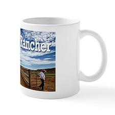 Bundy Freedom Rancher Mugs