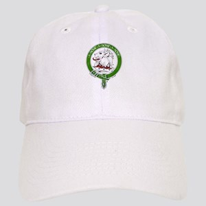 Clan Home Baseball Cap