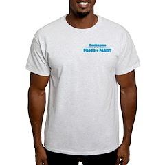 Cockapoo Parent T-Shirt