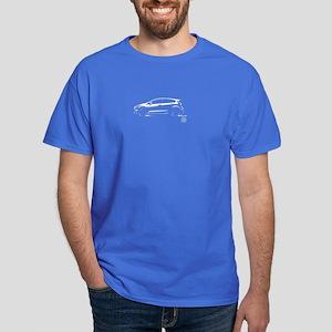 Fast Fist T-Shirt