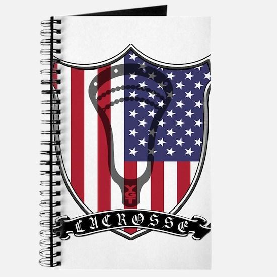 Lacrosse_Scroll_US Journal