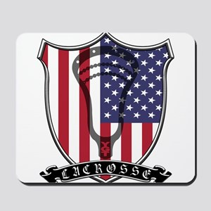 Lacrosse_Scroll_US Mousepad