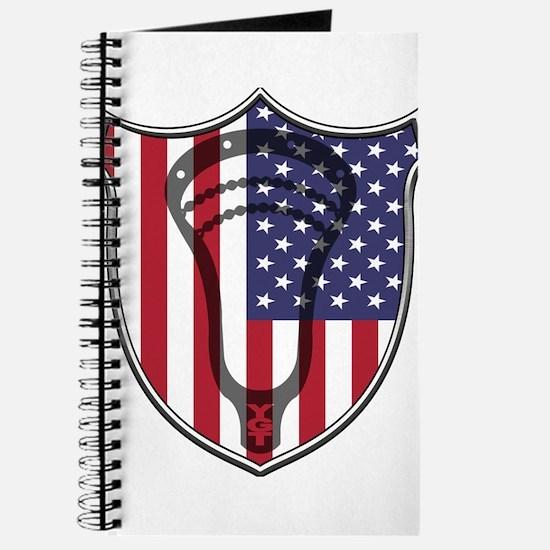 Lacrosse_Head_US Journal