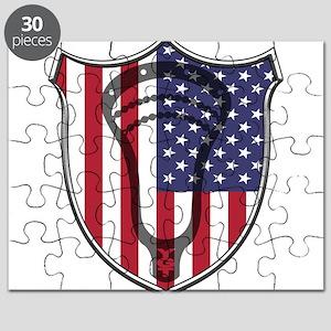 Lacrosse_Head_US Puzzle