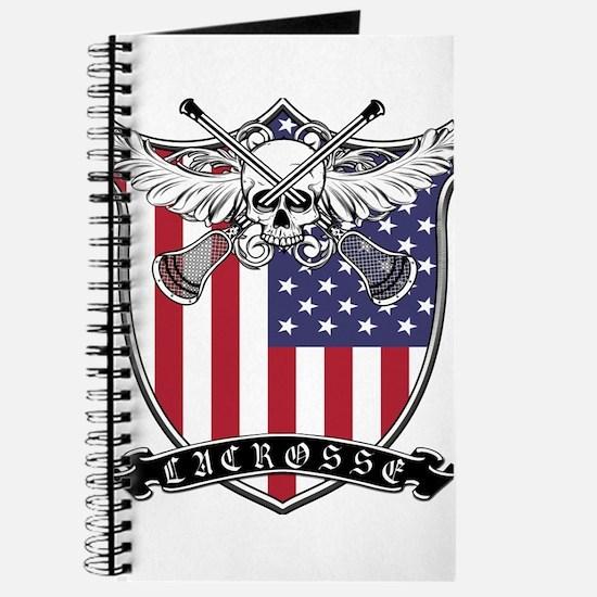 Lacrosse_Skull_US Journal