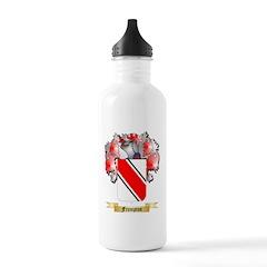 Frampton Stainless Water Bottle 1.0L