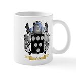 Fraly Mug