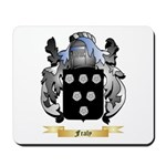 Fraly Mousepad