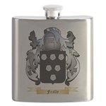 Frally Flask