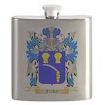Fraker Flask