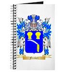 Fraker Journal