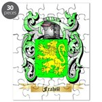 Frahill Puzzle