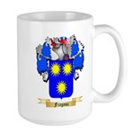 Fragosa Large Mug