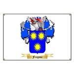 Fragosa Banner