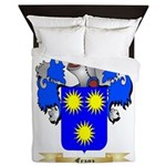 Fraga Queen Duvet