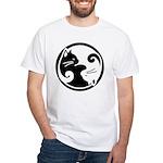 Viva-La-Vida T-Shirt