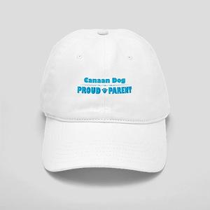 Canaan Parent Cap