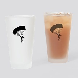 image Drinking Glass