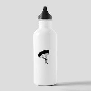 image Water Bottle