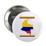 Colombia es pasion Button