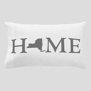New York Home Pillow Case