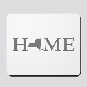 New York Home Mousepad