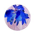 Fairy flowers 3.5