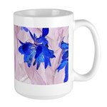 Fairy flowers Mugs