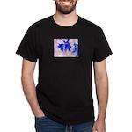 Fairy flowers T-Shirt
