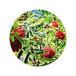 Rowan berries 3.5