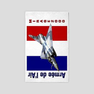 Mirage 2000 3'x5' Area Rug