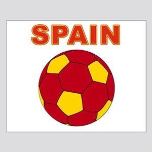 Spain soccer Posters