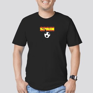 Spain soccer T-Shirt