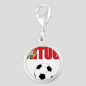 Portugal futebol soccer Charms