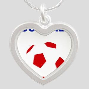 Australia Football Necklaces