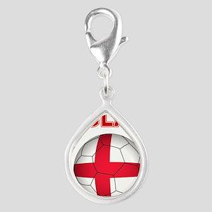 England Football Charms