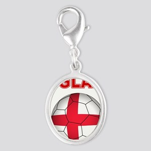 England Football Charms