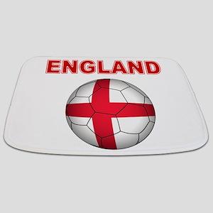 England Football Bathmat