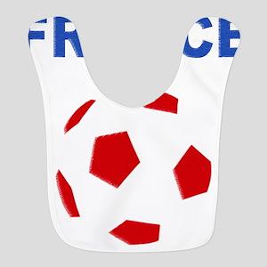 France Football Bib