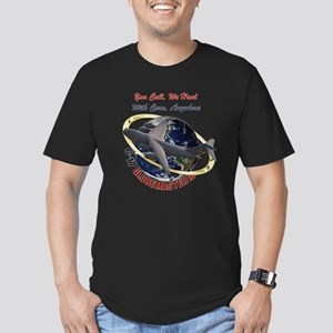 C-17 You Call, We Haul T-Shirt