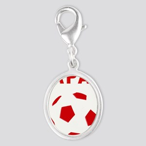 Japan soccer Charms