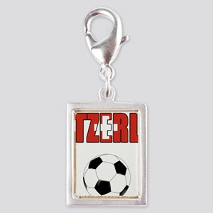Switzerland soccer Charms