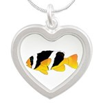 Sebae Anemonefish Necklaces