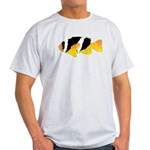 Sebae Anemonefish c T-Shirt