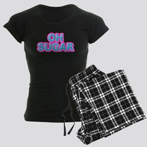 OH SUGAR Pajamas
