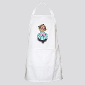 Miss pretty Apron