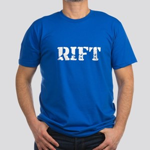 Rift T-Shirt